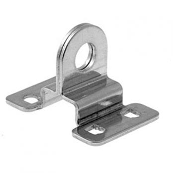 Locking Hasp NBX-10915