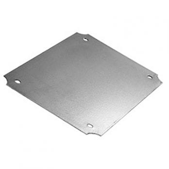 Steel Internal Panel 13.1 x 17.6 Inches NBX-10990