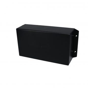 Utilibox Style J Plastic Utility Box