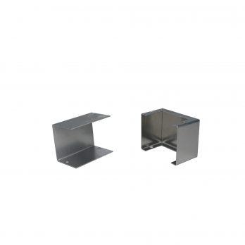 Minibox Small Metal Box CU 3000 A