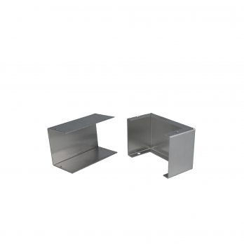 Minibox Small Metal Box CU 3001 A