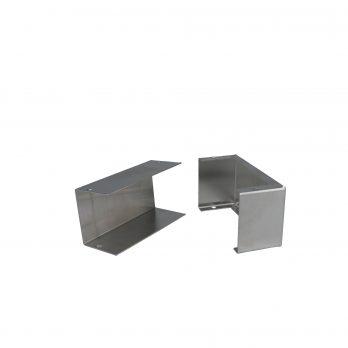 Minibox Small Metal Box CU 3002 A