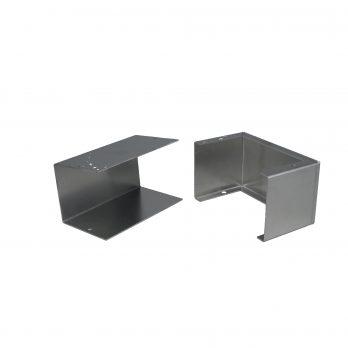 Minibox Small Metal Box CU 3003 A