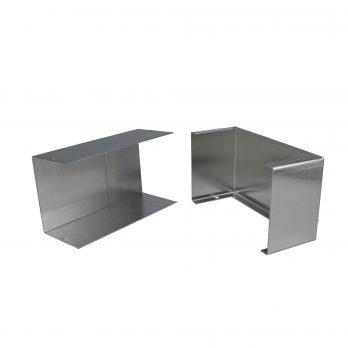 Minibox Small Metal Box CU 3006 A