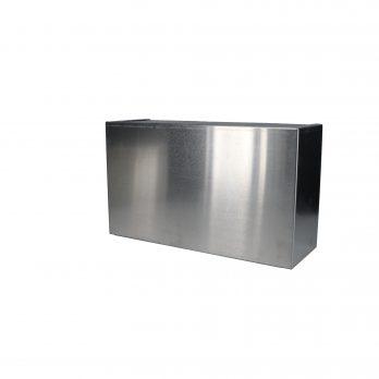 Minibox Small Metal Box CU 3011 A