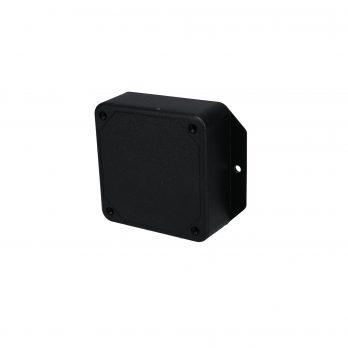 Utilibox Style I Plastic Utility Box