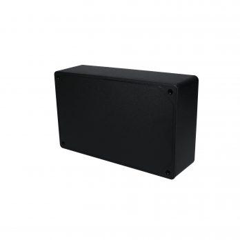 Utilibox Style A Plastic Utility Box