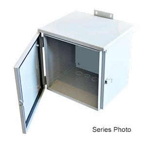 Metal Box N3R