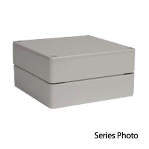 NEMA Box Series