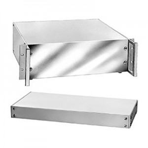 ValuLine Chassis Enclosure