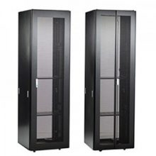 19 Inch Professional Server Rack