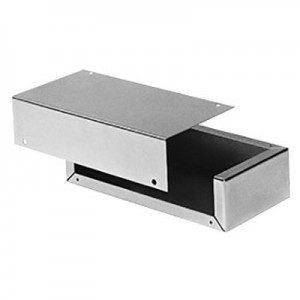 Converta Box Metal Electronics Box