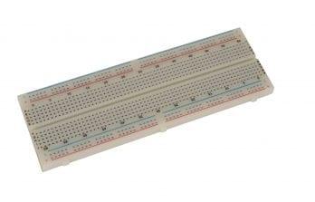 Breadboard BB-32655
