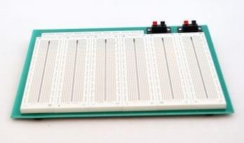Breadboard BB-32623