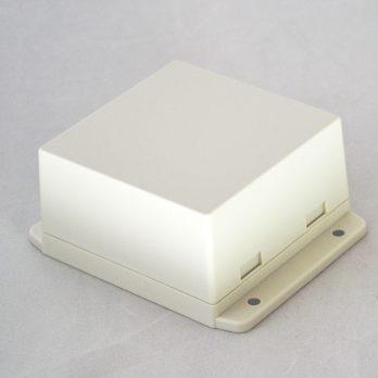 Snap Utility Box CU-18431-W
