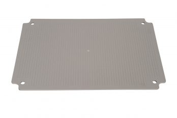 PTX-22428-P, Internal ABS plastic Panel 12.44 x 8.5 Inches for PTQ-11062