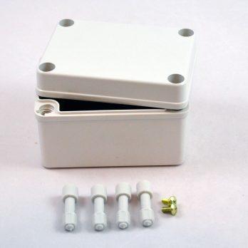 Fiberglass Box PTS-25308
