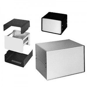 Champion Electronics Cabinet