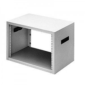 Econocab Series Communications Cabinet