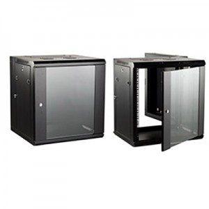 Emperor Series Communications Cabinet