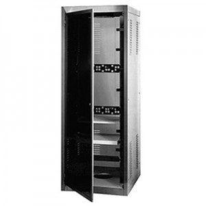 Large Cabinet Rack