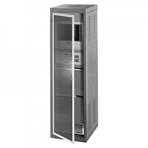 Turnkey Assembly 19 inch Cabinet Rack