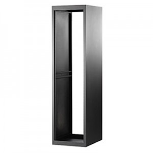 ValuRack Series 19 inch Cabinet Rack