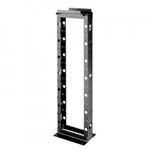 Cable Management Series Open Rack