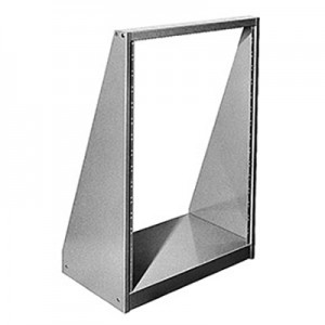 Table Top Series 19 inch Rack