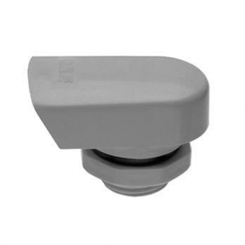 Air & Moisture Vent Style B NBX-10911