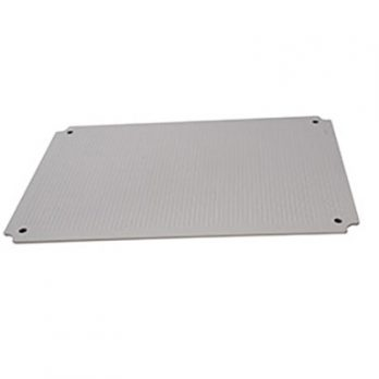 Plastic Internal Panel 18.22 x 14.25 Inches NBX-32932-PL