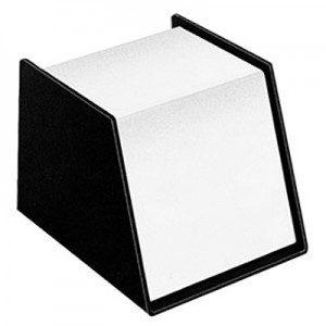 Sloped Metal Electronics Box