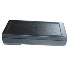 Grabber Style M Plastic Box