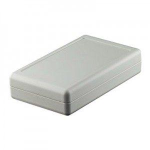 Plastibox Style C