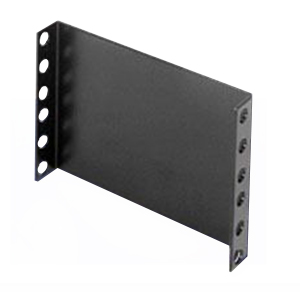 7-Inch Panel Extender PE-1602