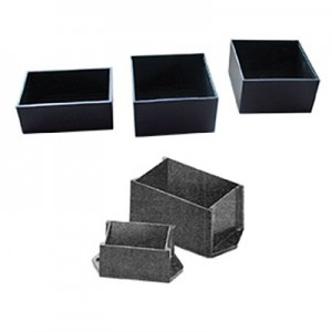 Potting Box Style A