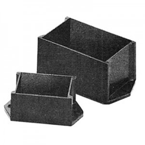 Potting Box Style C