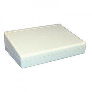 Plastibox Style L