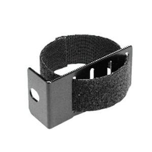 Cable Management Bracket CM-2200