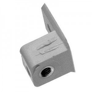 Panel Bracket Kit NBX-10930