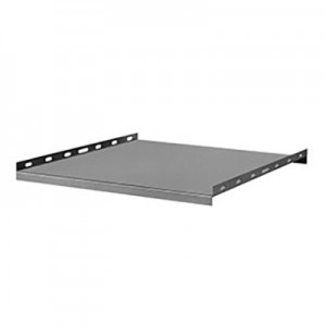 Ventilated Stationary Shelf 17.91 x 21.25 inches