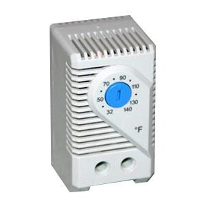 Tem-Stat Temperature Control TS-16