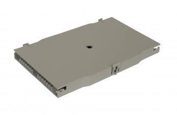 Fiber Optic Splice Tray CCP-11710