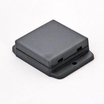 Snap Utility Box CU-18421
