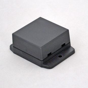 Snap Utility Box CU-18422-B