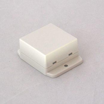 Snap Utility Box CU-18422-W