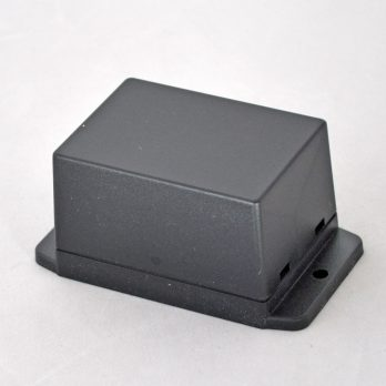Snap Utility Box CU-18425-B