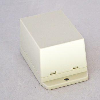 Snap Utility Box CU-18425-W