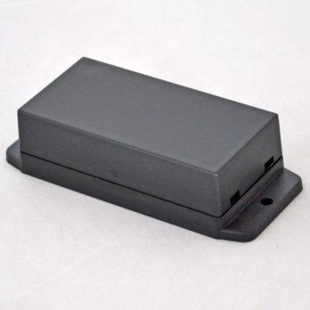 Snap Utility Box CU-18426-B