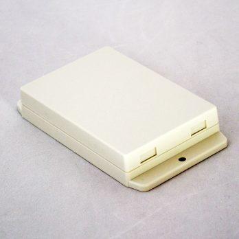 Snap Utility Box CU-18427-W
